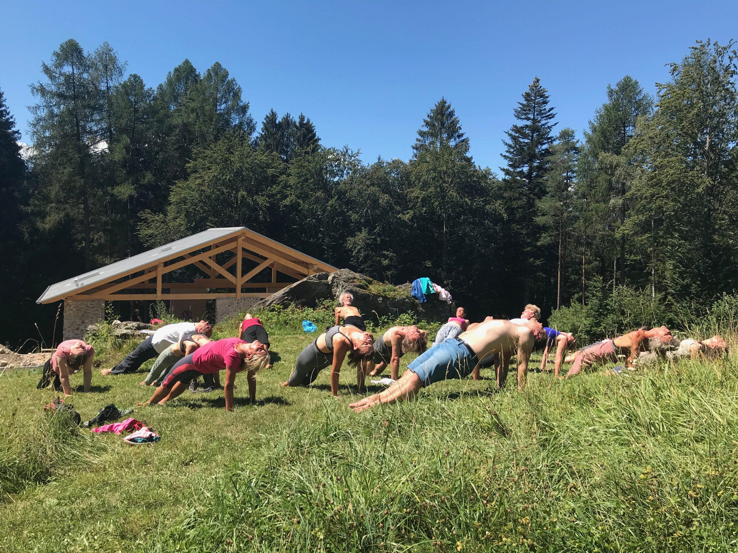 yoga_ausbildung